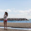 Photography Marbella