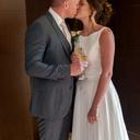 Wedding #2812 - Sunborn Gibraltar & Don Carlos - Luisa & Nick