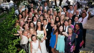 PhotoMarbella - Wedding Reception - Marbella - Spain - 19mins
