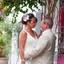 Wedding #2183 - La Virginia Chapel - Villa Padierna Palace