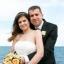 Wedding #2917 - Sunset Beach - Lanya & Farhad