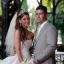 Wedding #2427 - Villa Padierna Palace - Martina & Charlie