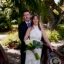 Wedding #2245 - Don Carlos Leisure Resort Spa - Ellen & Jim