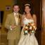 Wedding #2248 - Ayuntamiento Mijas - Beatriz Palace - Sarah & Paul
