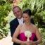 Wedding #2247 - Botanic Gardens Gibraltar - Hotel Monasterio de San Martin - Kelly & Greg