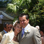Wedding #2246 - Monda Castle - Joanna & Sean