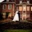 Wedding #3762 - UK Lainston House - Jess & Rich