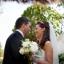 Wedding #2131 - Nueva Kaskada - Sarah & Paul