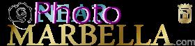 PhotoMarbella