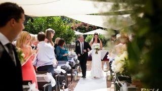 PhotoMarbella - Wedding Ceremony - Marbella - Spain - 15mins