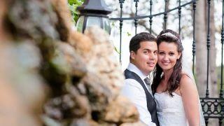 PhotoMarbella - Wedding Video - Marbella - Spain - 1hr Feature